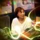 洋子の部屋  ♪智美さん♪
